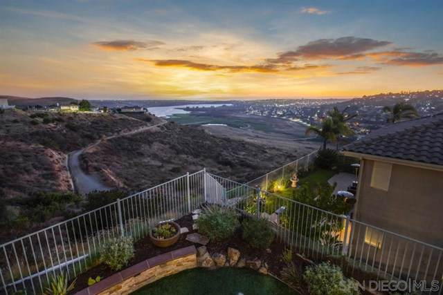 2526 Fresh Waters Ct, Spring Valley, CA 91978 (#190051237) :: Steele Canyon Realty