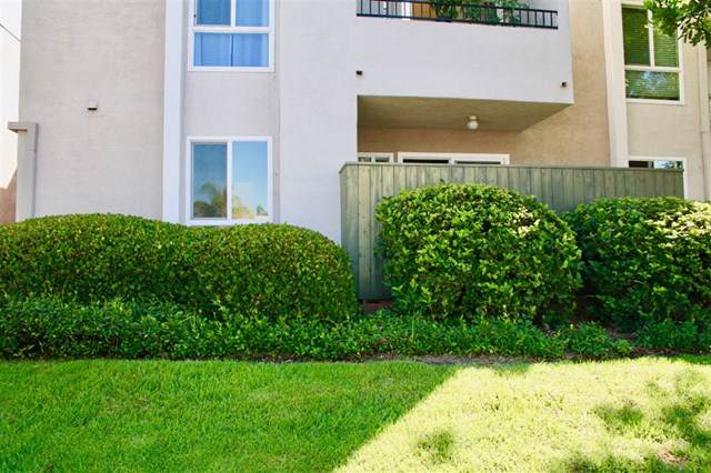 3571 Ruffin Rd #146, San Diego, CA 92123 (#190051241) :: OnQu Realty