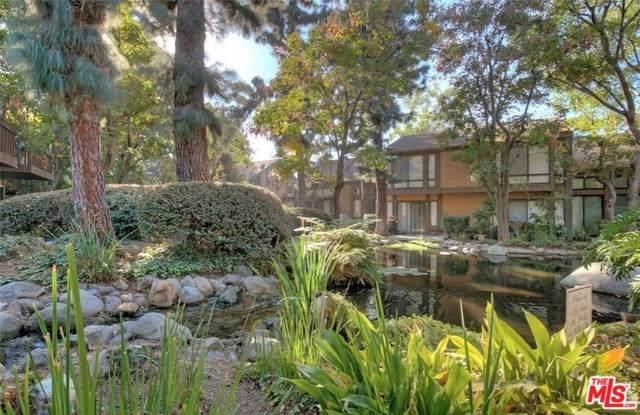 10639 Lakefront Drive, Norwalk, CA 90650 (#19510950) :: Crudo & Associates