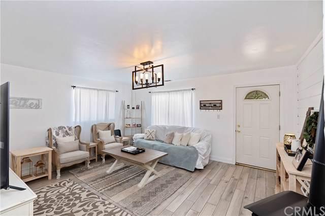 4158 California Avenue, Norco, CA 92860 (#IG19216337) :: Steele Canyon Realty
