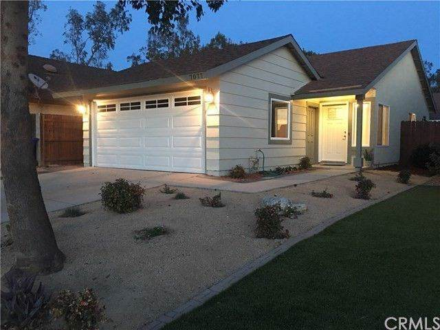 7077 Larkspur Place, Rancho Cucamonga, CA 91739 (#CV19218953) :: RE/MAX Masters