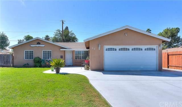 562 Tolouse Avenue, Riverside, CA 92501 (#CV19220122) :: Mainstreet Realtors®
