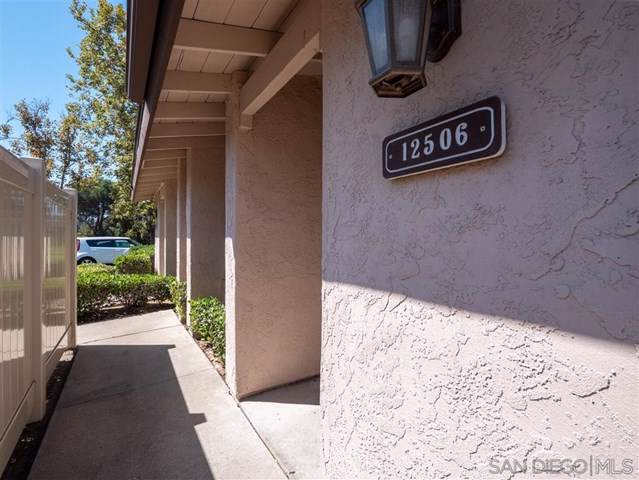 12506 Caminito De La Gallarda, San Diego, CA 92128 (#190051251) :: RE/MAX Empire Properties