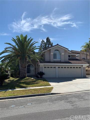 1501 San Clemente Lane, Corona, CA 92882 (#IG19175136) :: RE/MAX Innovations -The Wilson Group