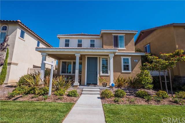 637 Seine River Way, Oxnard, CA 93036 (#OC19220363) :: RE/MAX Innovations -The Wilson Group
