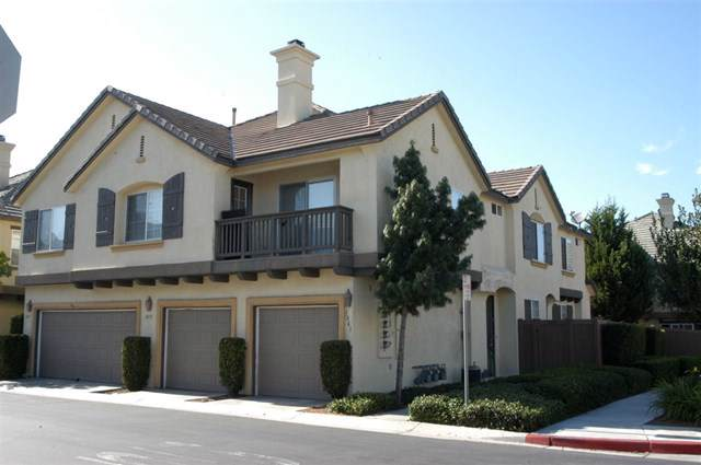 1841 Cherbourg Dr, Chula Vista, CA 91913 (#190051255) :: Abola Real Estate Group