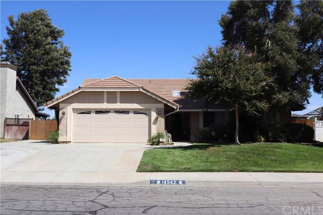 14542 Agave Street, Moreno Valley, CA 92553 (#IG19220399) :: The Costantino Group | Cal American Homes and Realty