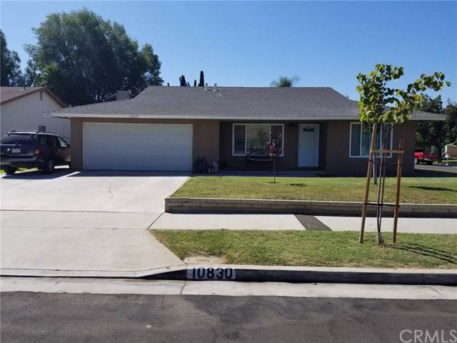 10830 Bayonne Drive, Riverside, CA 92505 (#PW19219441) :: RE/MAX Masters