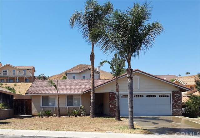 4137 Sandpiper Drive, Jurupa Valley, CA 92508 (#IV19220416) :: Pam Spadafore & Associates