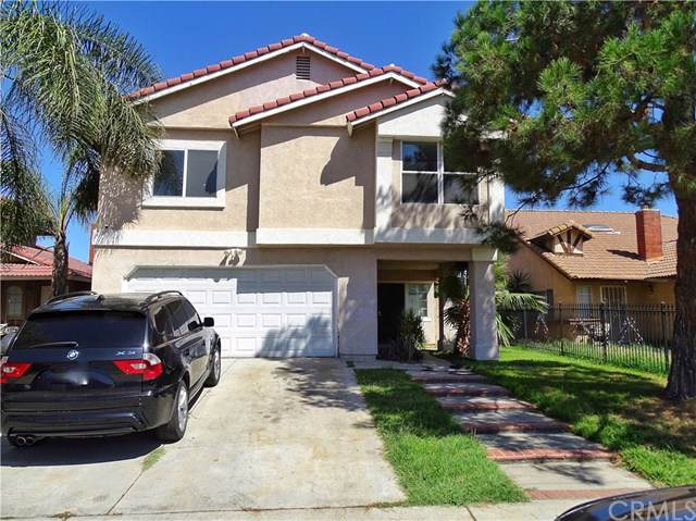 25232 Dana Lane, Moreno Valley, CA 92551 (#TR19220434) :: Pam Spadafore & Associates