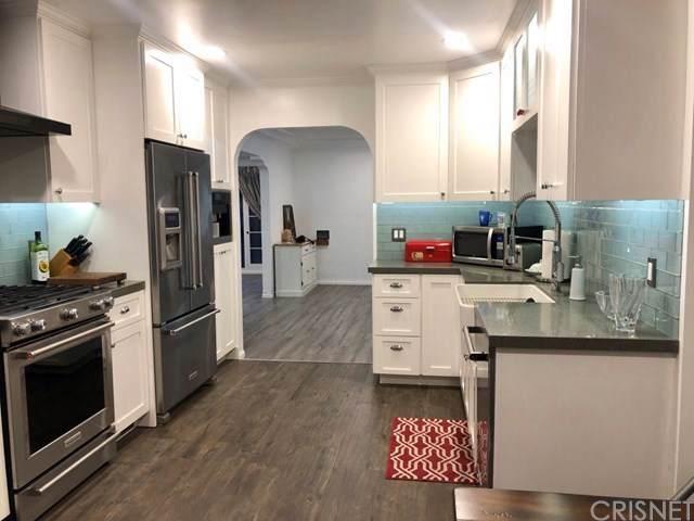 11320 Califa Street, North Hollywood, CA 91601 (#SR19219143) :: RE/MAX Estate Properties