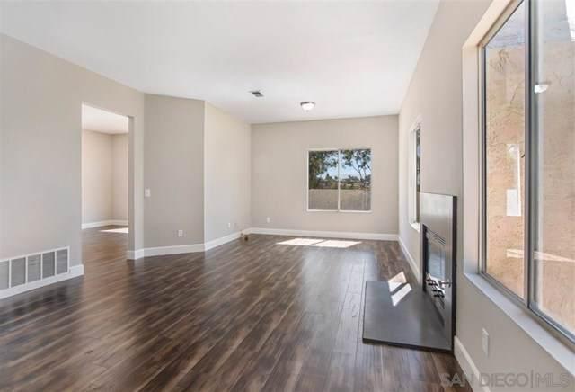 2595 Manzana Way, San Diego, CA 92139 (#190051263) :: Steele Canyon Realty