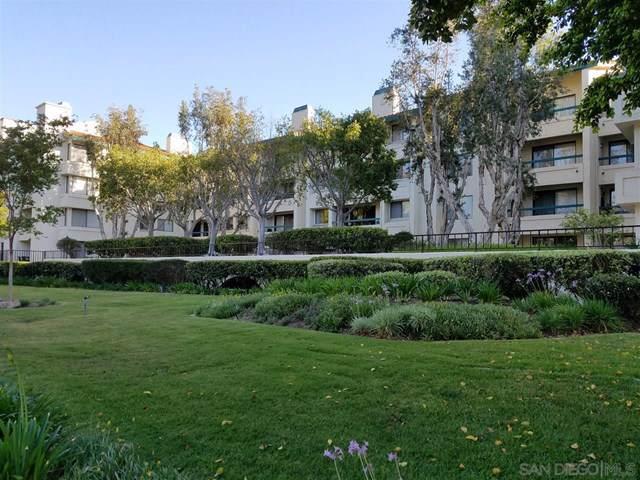11255 Tierrasanta Blvd #105, San Diego, CA 92124 (#190051264) :: Steele Canyon Realty