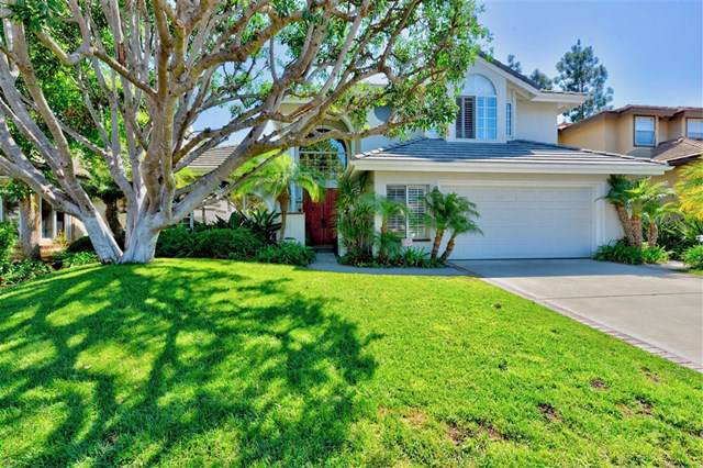 15957 Avenida Calma, , CA 92091 (#190051272) :: Abola Real Estate Group