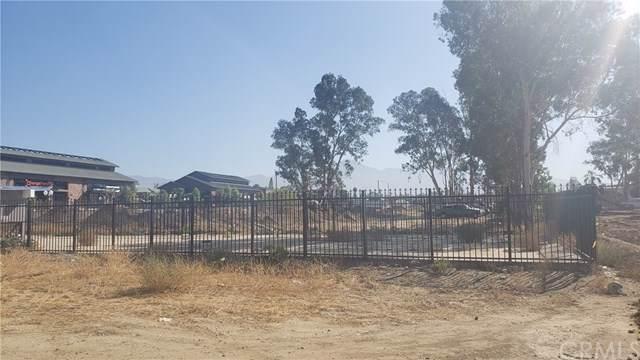 535 W Stuart Avenue, Redlands, CA 92374 (#EV19220464) :: Realty ONE Group Empire