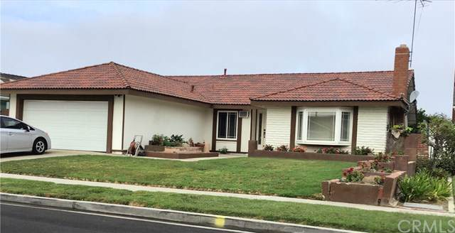 18441 Gifford Street, Fountain Valley, CA 92708 (#OC19220463) :: Realty ONE Group Empire