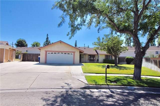 5520 Ensenada Way, Riverside, CA 92504 (#CV19220462) :: RE/MAX Masters