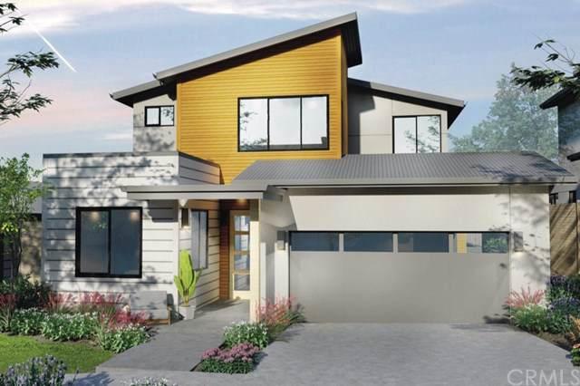 1440 Noveno Avenue, San Luis Obispo, CA 93401 (#SP19220489) :: RE/MAX Parkside Real Estate