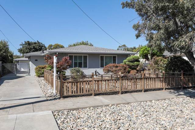 723 6th Street, San Jose, CA 95112 (#ML81768673) :: Doherty Real Estate Group