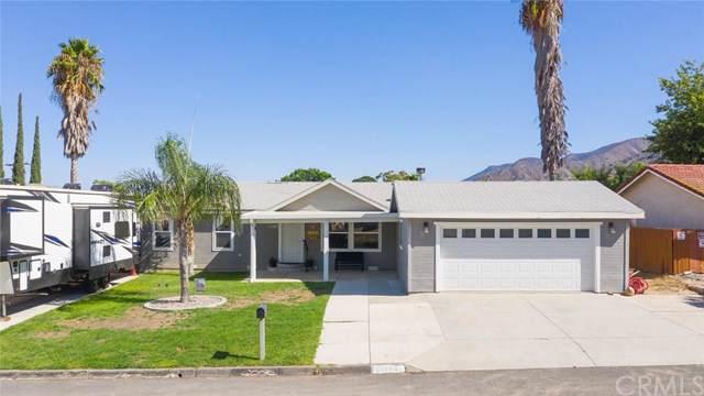 33194 Friar Tuck Way, Lake Elsinore, CA 92530 (#IG19220431) :: Provident Real Estate