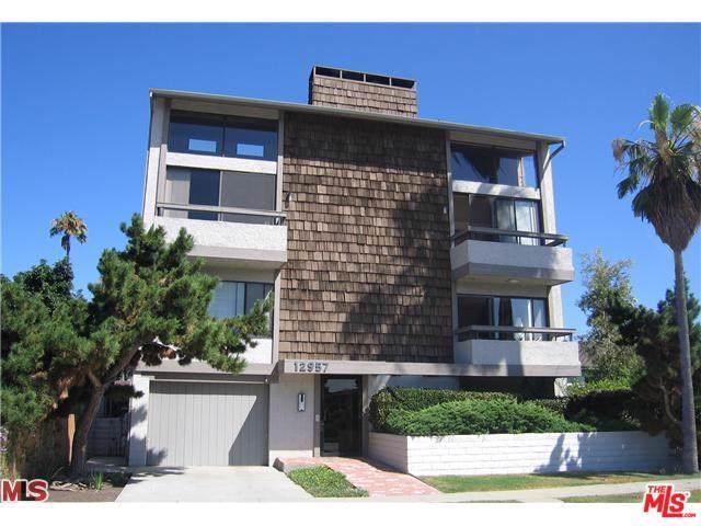 12957 Bonaparte Avenue #2, Los Angeles (City), CA 90066 (#19511092) :: Powerhouse Real Estate