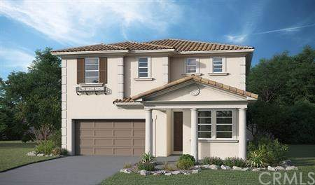 15911 Apricot Avenue, Chino, CA 91708 (#EV19220510) :: Crudo & Associates