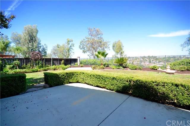 31908 Corte Positas, Temecula, CA 92592 (#SW19220364) :: Allison James Estates and Homes