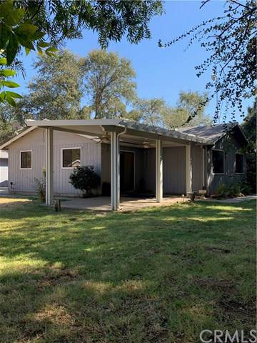 6847 Edward Drive, Oroville, CA 95966 (#SN19220517) :: Fred Sed Group