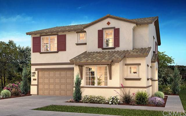 6967 Frontier St., Chino, CA 91710 (#CV19220532) :: Rogers Realty Group/Berkshire Hathaway HomeServices California Properties