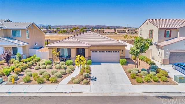2064 Nogales Avenue, Perris, CA 92571 (#CV19220507) :: Millman Team