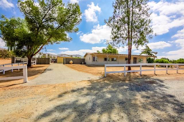 24240 Malaga Rd, Romoland, CA 92585 (#190051286) :: The Brad Korb Real Estate Group