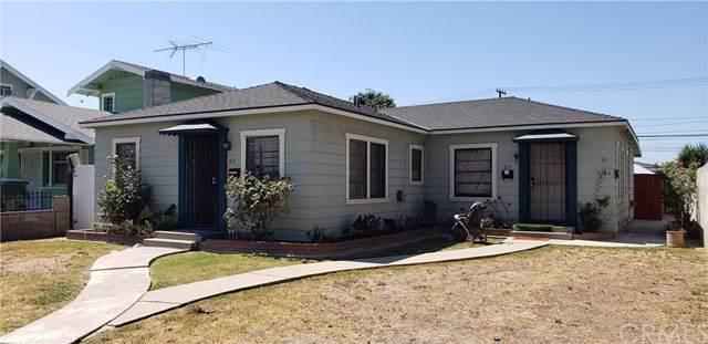 510 S Birch Street, Santa Ana, CA 92701 (#OC19220546) :: DSCVR Properties - Keller Williams