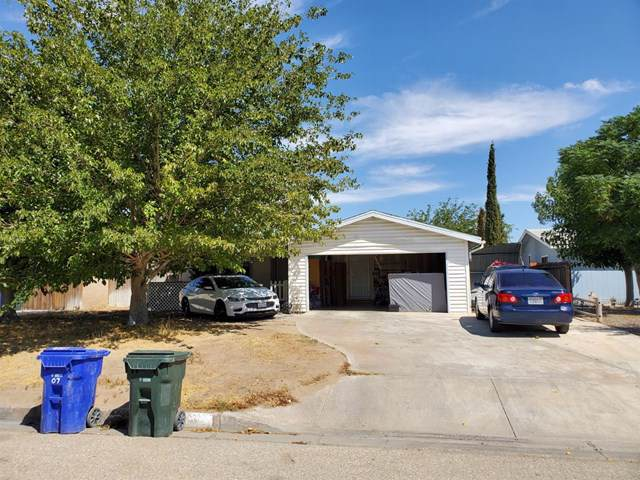 18807 Arbor Court, Adelanto, CA 92301 (#517730) :: Harmon Homes, Inc.