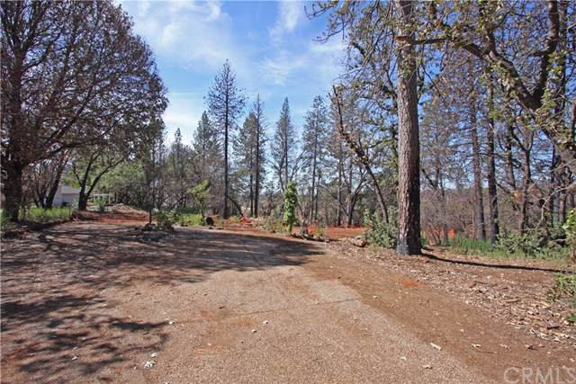 2206 De Mille Road, Paradise, CA 95969 (#SN19220272) :: California Realty Experts