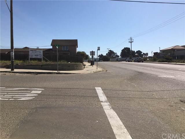 1991 21st Street, Oceano, CA 93445 (#PI19212907) :: Allison James Estates and Homes