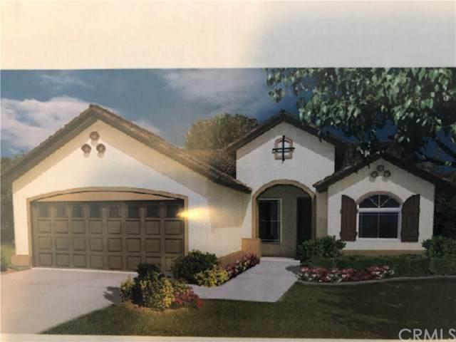 4368 Wickson, Merced, CA 95348 (#MC19220578) :: Z Team OC Real Estate