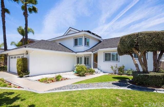 2883 W 234th Street, Torrance, CA 90505 (#SB19220587) :: The Miller Group