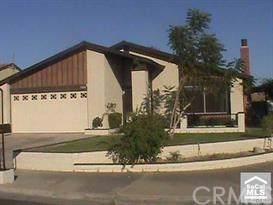 7000 Batavia Way, Riverside, CA 92503 (#PW19220625) :: OnQu Realty