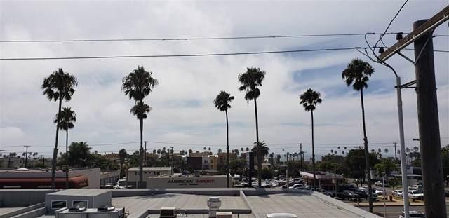 409 S S Freeman St, Oceanside, CA 92054 (#190051300) :: Hart Coastal Group