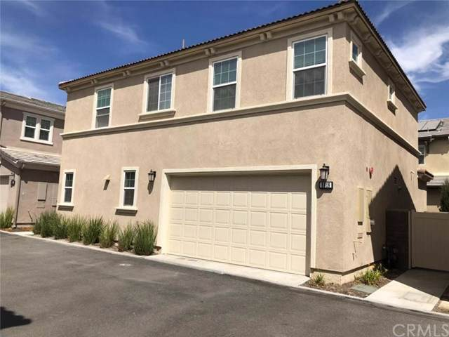 8618 Founders Grove Street, Chino, CA 91708 (#WS19220653) :: Rogers Realty Group/Berkshire Hathaway HomeServices California Properties