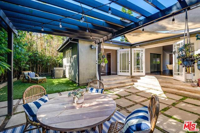 1010 Harding Avenue, Venice, CA 90291 (#19511098) :: Abola Real Estate Group