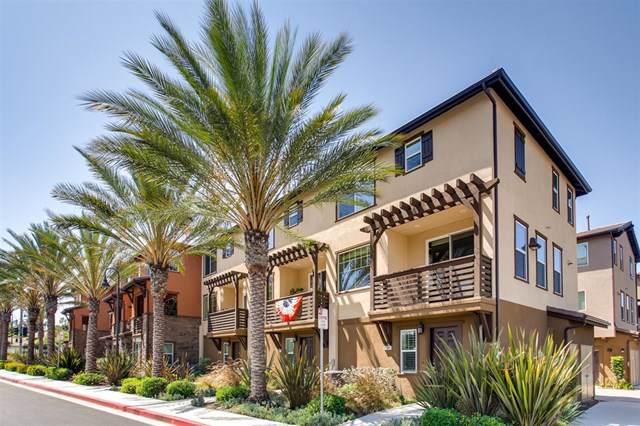 2790 Sparta Rd. 1, Chula Vista, CA 91915 (#190051304) :: Hart Coastal Group