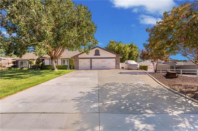 17341 Owl Tree Road, Riverside, CA 92504 (#IV19220522) :: OnQu Realty