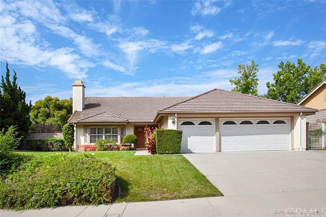 21770 Potomac Avenue, Yorba Linda, CA 92887 (#OC19220682) :: Abola Real Estate Group