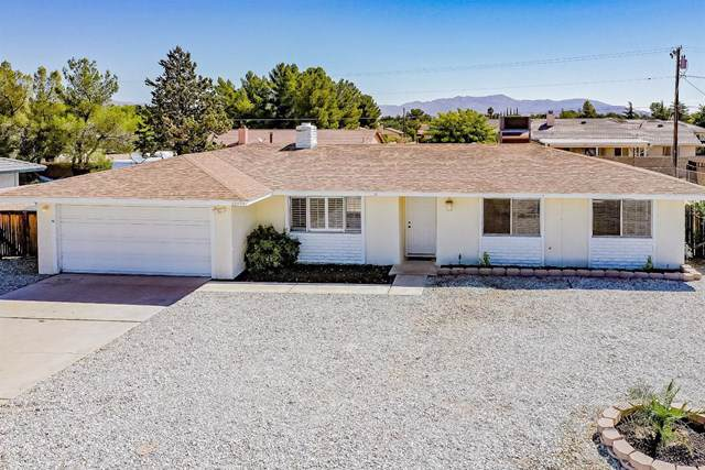 13979 Olathe Road, Apple Valley, CA 92307 (#517735) :: Abola Real Estate Group