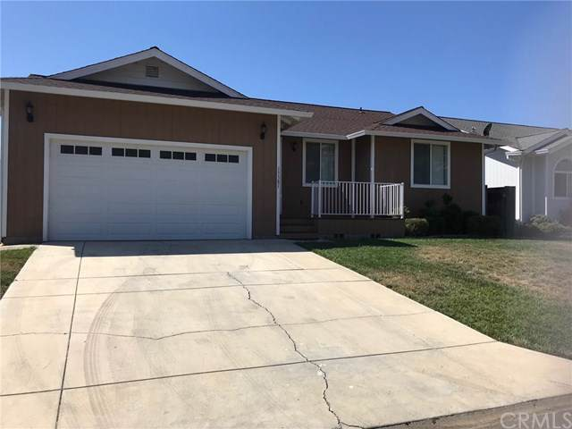 13381 Anchor Vlg, Clearlake Oaks, CA 95423 (#FR19220604) :: California Realty Experts