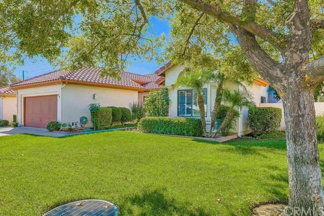 952 Via Serana, Upland, CA 91784 (#CV19217700) :: Heller The Home Seller