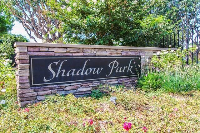 12650 Liddington Street, Cerritos, CA 90703 (#CV19220733) :: Berkshire Hathaway Home Services California Properties