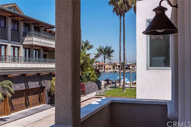 32 56th Place, Long Beach, CA 90803 (#PW19220641) :: Realty ONE Group Empire