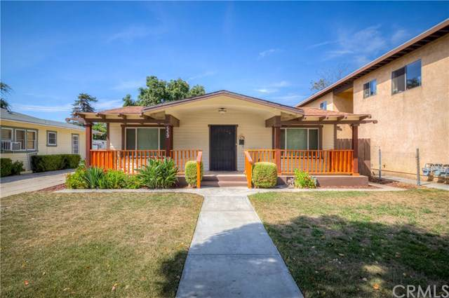 539 W Amerige Avenue, Fullerton, CA 92832 (#PW19215981) :: Abola Real Estate Group